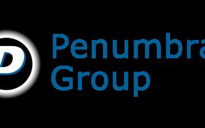 Belsoft neu Mitglied bei Penumbra Group