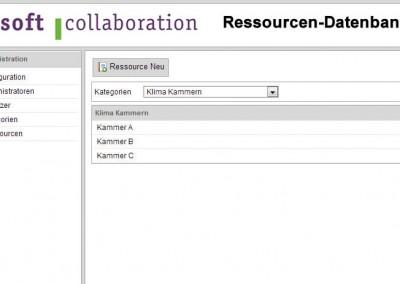 konfig_ressource