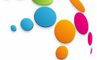 IBM Connect Switzerland 2015