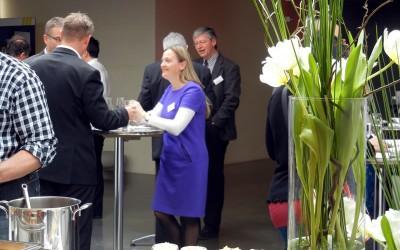 Belsoft Applications Day – IBM Connect 2014 Rheintal