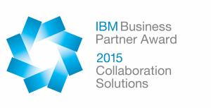 IBM_BPMark