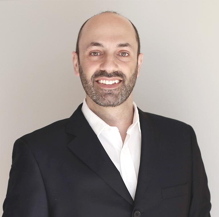 Andreas Ponte