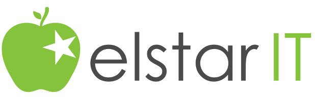 ElstarIT Logo