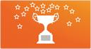 Kudos_core_awards