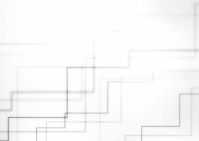 Modernisierung einer Helpdesk-Lösung mit XPages