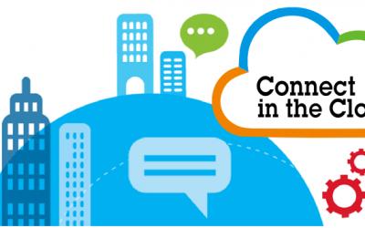 IBM Connect Switzerland 2014 mit Ihrem Partner Belsoft AG