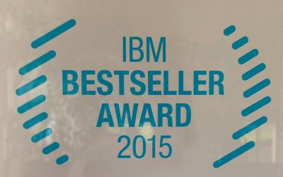 IBM ehrt Schweizer Partner