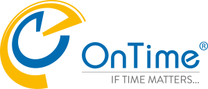 OnTime - If Time Matters