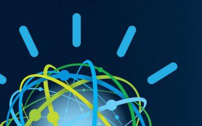 Die Gewinner des «IBM Collaboration Solutions Worldwide Developer» Wettbewerbs