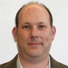 Barry Rosen, IBM