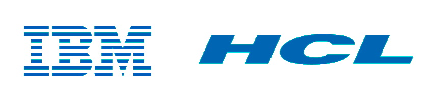 HCL Technologies  to acquire selected IBM software products for $1.8 billion