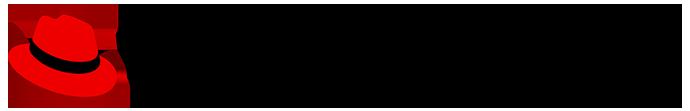 Red Hat | IBM Logo