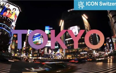 Live from Tokyo – Replay of the global product launch